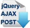 jquery_ajax_download